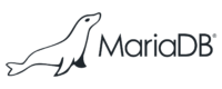MariaDB Corporation Ab