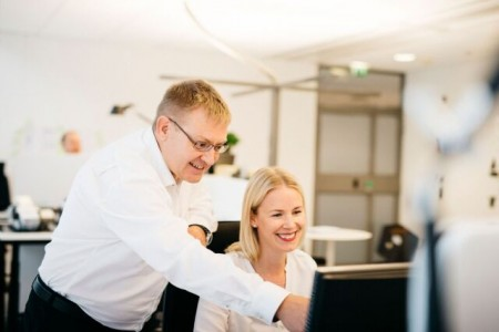 Tesi's performance and results H1 2020: Ensuring financing for Finnish growth companies amid corona pandemic