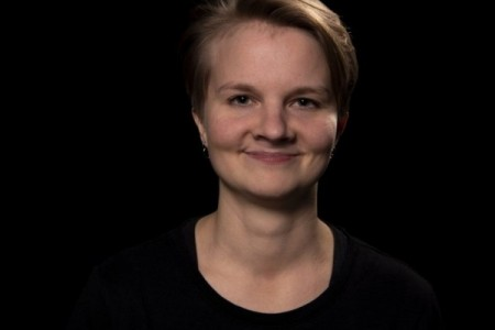 How to hack growth? 4 points by Mari Luukkainen from Icebreaker.vc