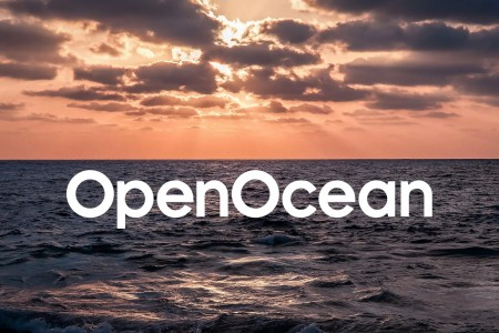 Data ecosystems pioneer OpenOcean raises €92M fund for data solutions and software
