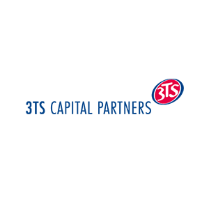 3TS Capital Partners Announces the First Closing of Its New Fund IV