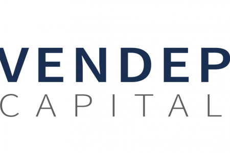Vendep Capital launches third fund to back SaaS startups in the Nordics and the Baltics