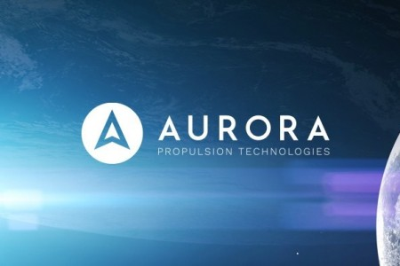 Space-tech startup Aurora Propulsion Technologies closes EUR 1.7 million seed funding round